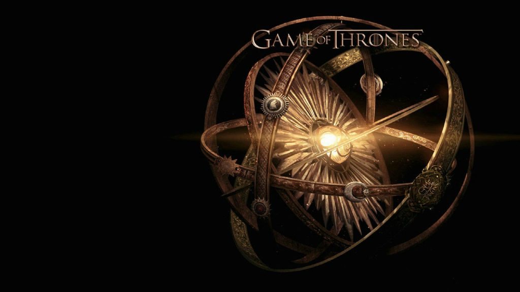Game-Of-Thrones-Ultra-Hd-Wallpaper-k-Resolution-Full-Pics-Backgrounds-Season-Logo-For-Iphone-PIC-MCH067645-1024x576 Game Of Thrones Wallpaper 4k 36+
