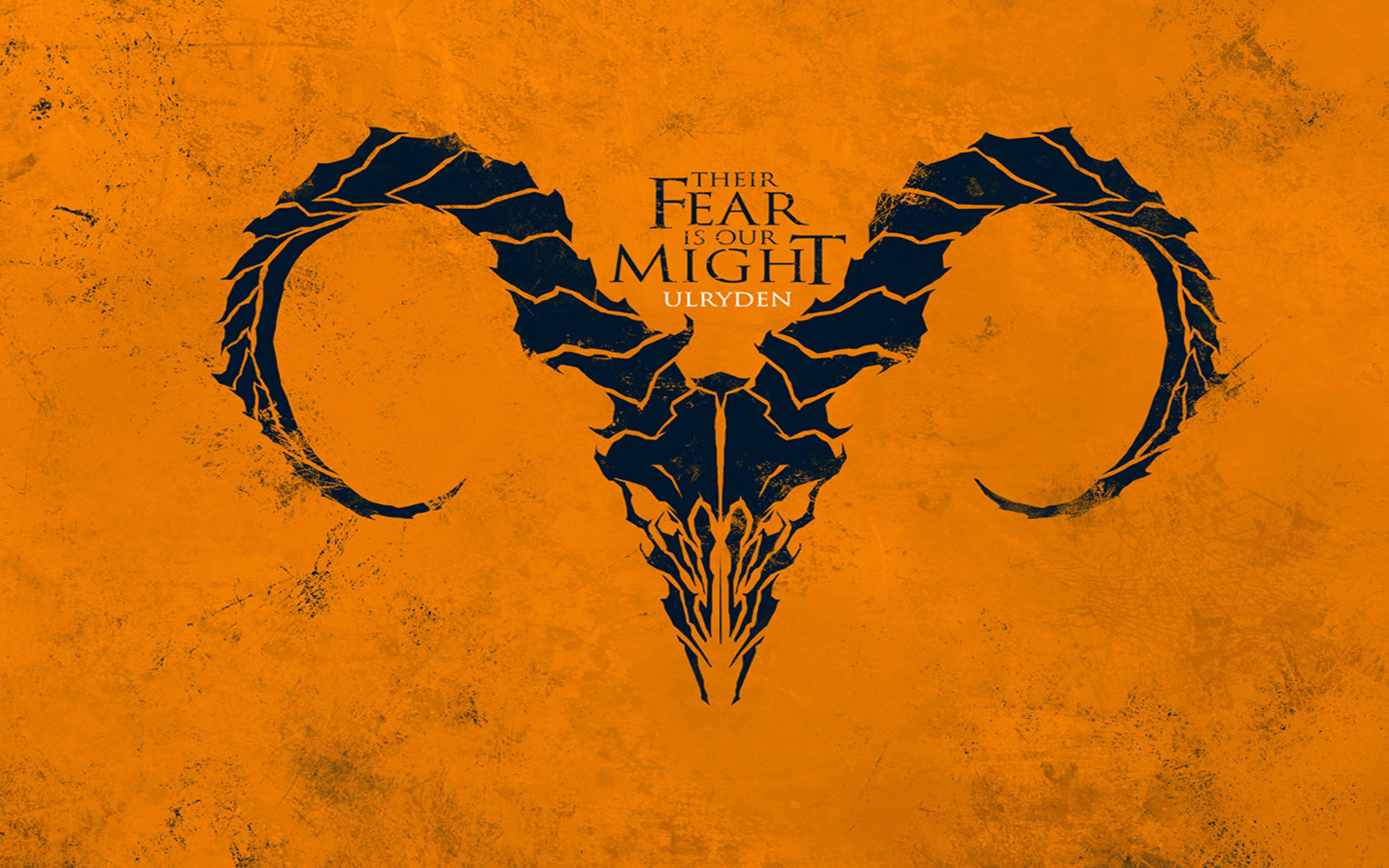 Game Of Thrones Wallpaper Hd Android Desktop High Resolution PIC