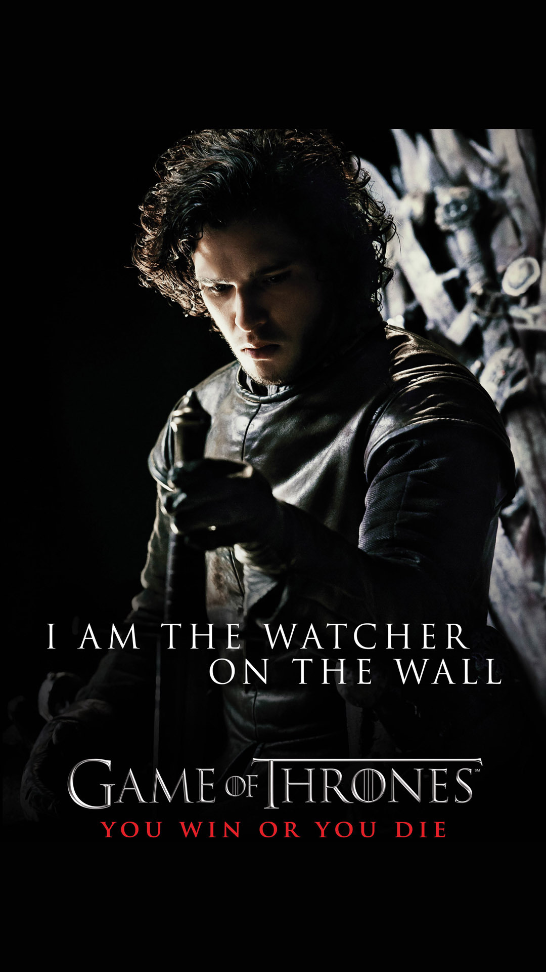 Game Of Thrones Mobile Wallpaper PIC MCH067630