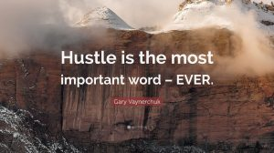 Hustle Wallpaper Hd 18+