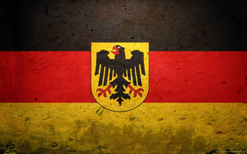 GkegZ-PIC-MCH029416-1024x640 Prussian Flag Iphone Wallpaper 20+