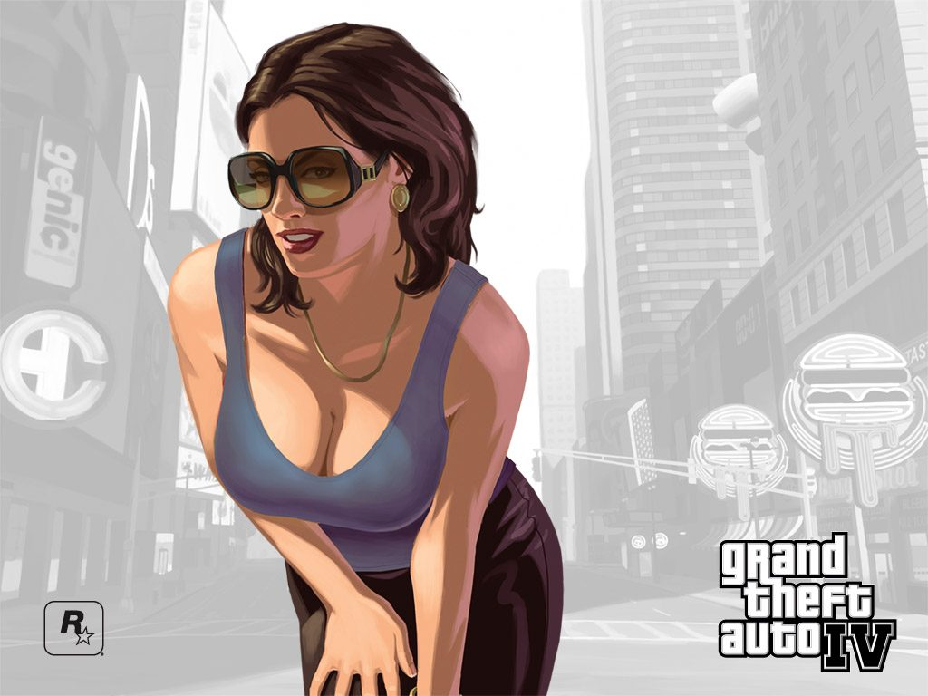 Grand-Theft-Auto-wallpaper-x-PIC-MCH069488-1024x768 Gta 4 Wallpapers 1024x768 32+