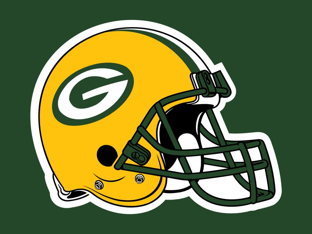 Green-Bay-Packers-PHelmet-PIC-MCH012651-1024x768 Green Bay Packers Wallpaper Free 37+