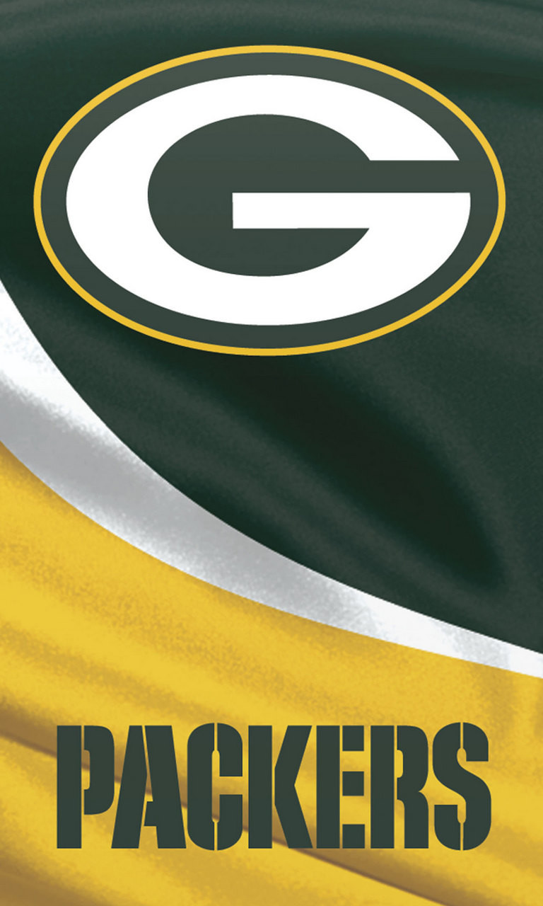 Green Bay Packers Phone Wallpapers PIC MCH069825