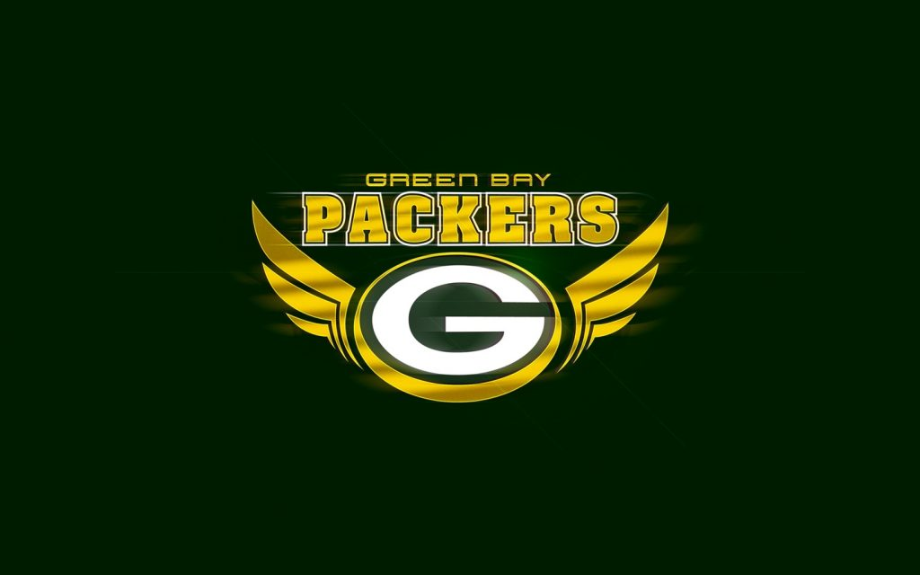 Green-Bay-Packers-Wallpapers-PIC-MCH069853-1024x640 Green Bay Packers Wallpaper 1920x1080 36+