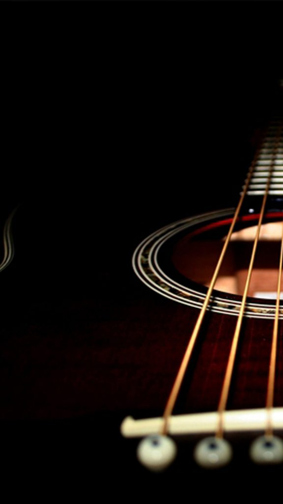 Guitar-Wallpapers-for-Galaxy-S-PIC-MCH070378-576x1024 Slash Wallpaper Samsung 37+