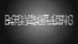 Gym Wallpapers Desktop 28+