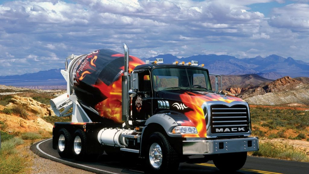 HD-Flame-Cement-Truck-Wallpapers-Pickup-Truck-PIC-MCH071790-1024x576 Truck Wallpapers Pictures 33+
