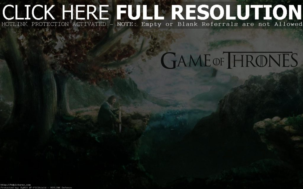 HD-Game-of-Thrones-Wallpaper-x-PIC-MCH071850-1024x640 Game Of Thrones Wallpaper 4k 36+