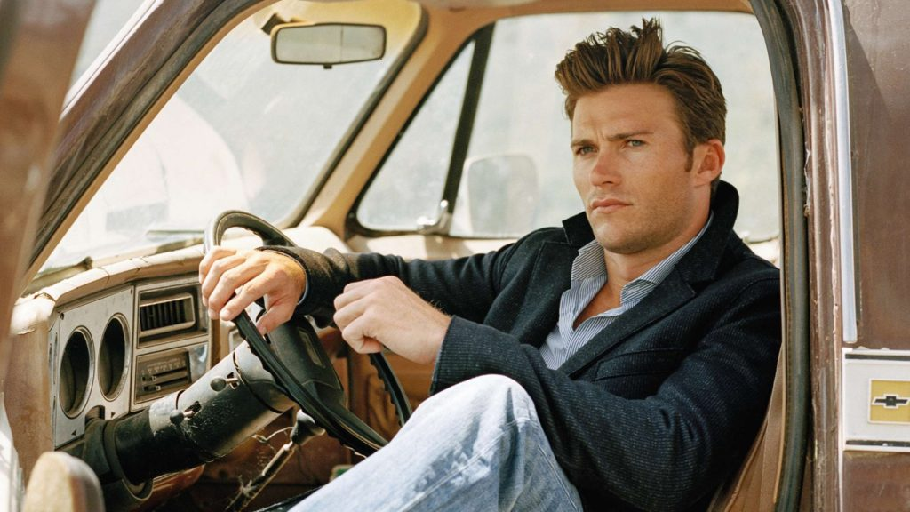 HD-Scott-Eastwood-Wallpapers-PIC-MCH072281-1024x576 Clint Eastwood Wallpapers Free 26+