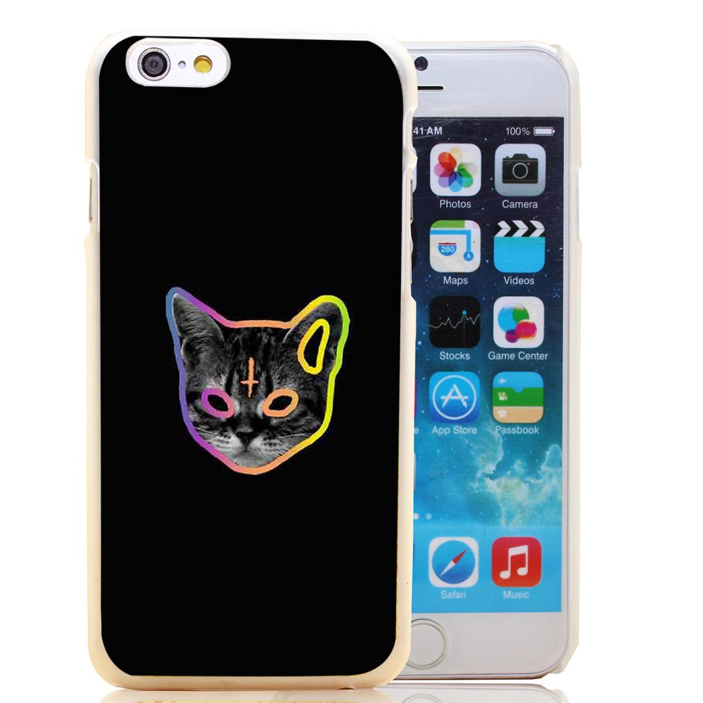 HOQE-odd-future-cat-nice-font-b-ofwgkta-b-font-golf-wang-Transparent-Hard-Case-PIC-MCH03993-1024x1024 Odd Future Iphone 5c Wallpaper 13+