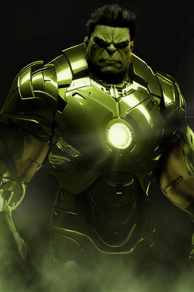 HVzMUUvirTHkmxAWsePtUxJdKhzyyCxrWbRutcuYkTOIDWaPJsWBBCKOs-PIC-MCH074389 Incredible Hulk Wallpaper Iphone 29+