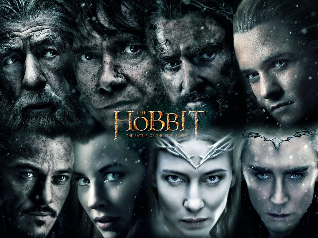 Hobbit-The-Battle-of-the-Five-Armies-Wallpaper-HD-PIC-MCH073310-1024x768 Gandalf Wallpaper Iphone 5 20+