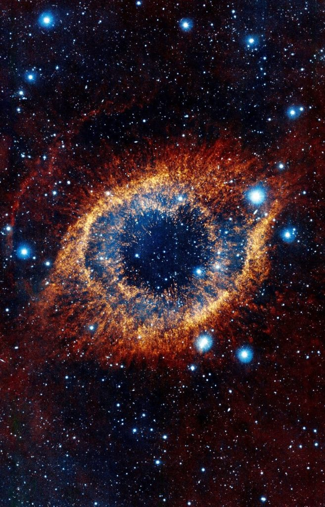 Hubble-Space-telescope-X-RAY-Helix-nebula-PIC-MCH074251-657x1024 Hubble Iphone Wallpapers 38+