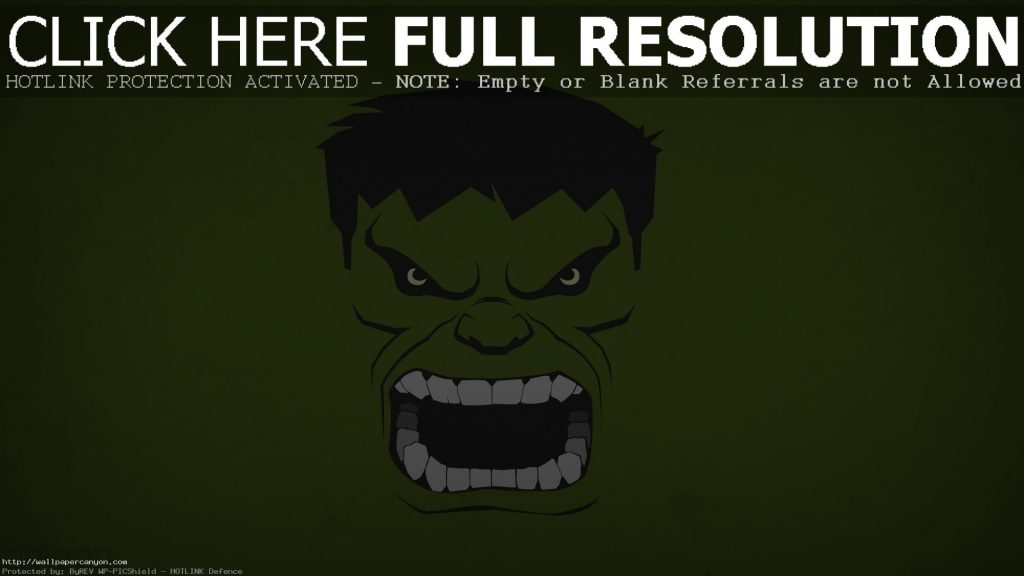Hulk-Wallpaper-PIC-MCH074295-1024x576 Incredible Hulk Wallpaper For Android 24+