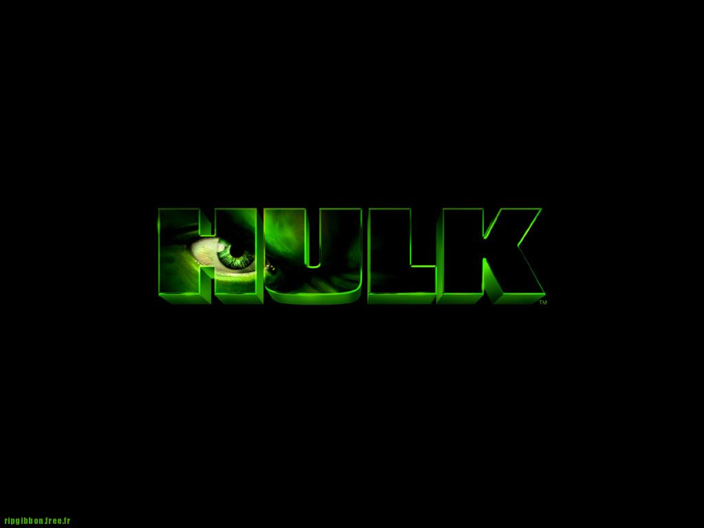 Hulk-Wallpapers-HD-D-bestscreenwallpaper.com-Writing-name-PIC-MCH074305-1024x768 Incredible Hulk Wallpaper Hd 1080p 33+