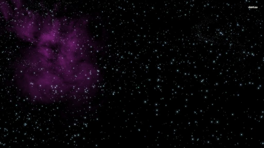 ILEzb-PIC-MCH074811-1024x576 Night Sky Wallpaper Hd 44+