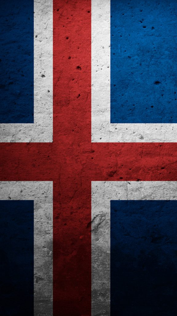 Iceland-flag-HD-Wallpaper-iPhone-plus-PIC-MCH074664-576x1024 Italian Flag Wallpaper Iphone 6 23+