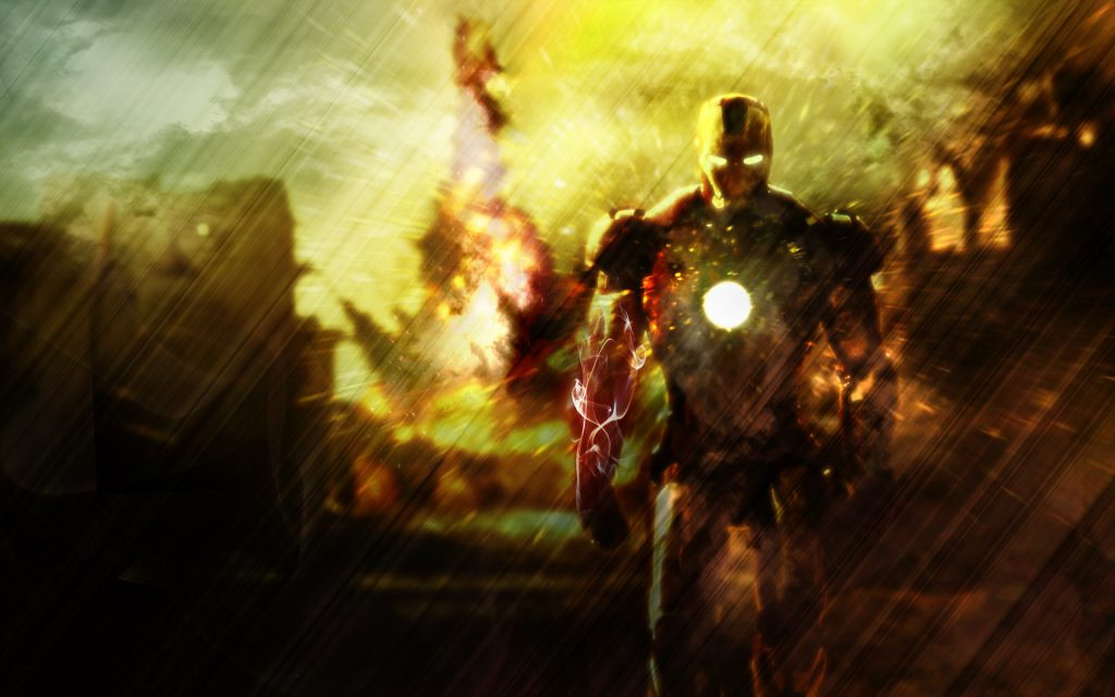 Iron-Man-Desktop-Background-HD-windows-wallpapers-hd-download-free-background-images-mac-windows-PIC-MCH077529-1024x640 Awesome Wallpapers Hd Free 45+