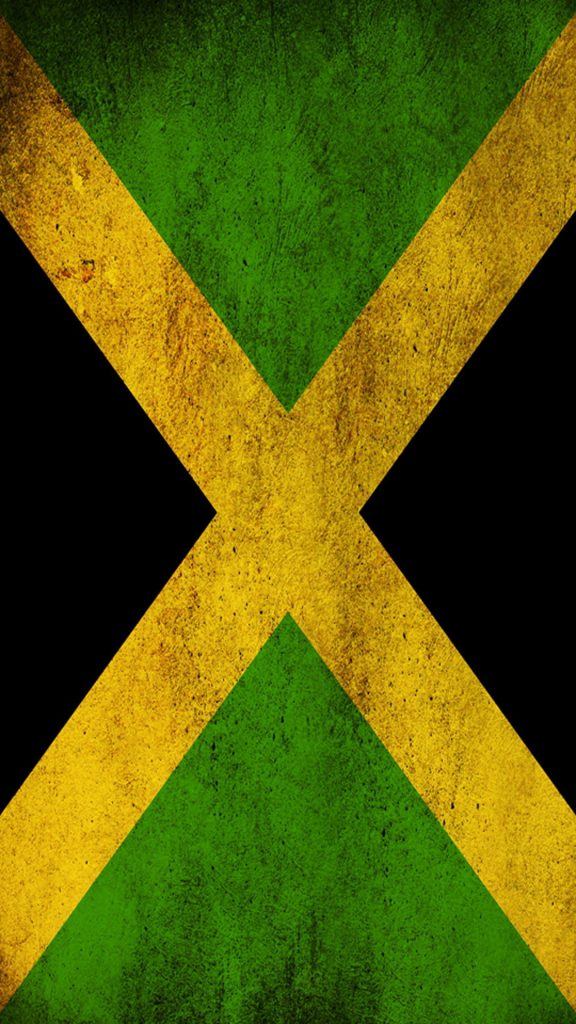 Jamaican-flag-HD-Wallpaper-iPhone-plus-PIC-MCH078314-576x1024 Italian Flag Wallpaper Iphone 6 23+