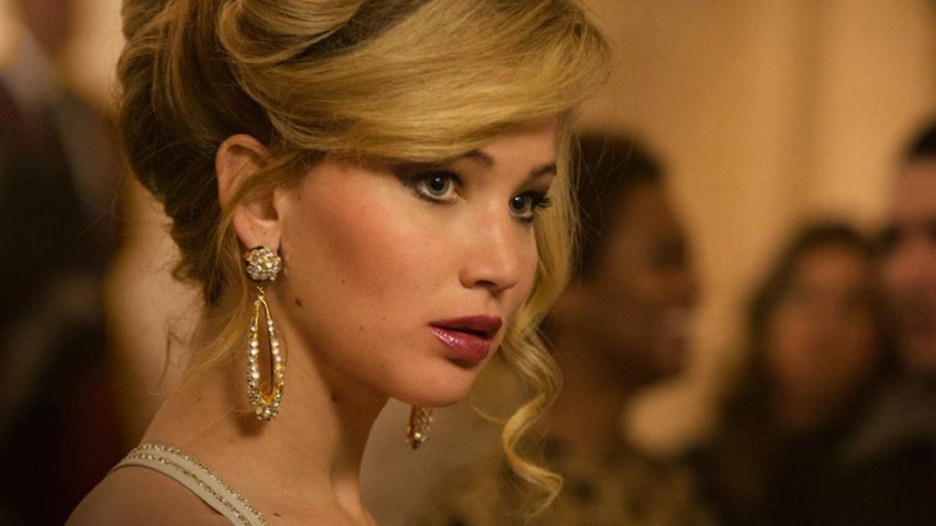 Jennifer-Lawrence-American-Hustle-Desktop-Wallpaper-PIC-MCH078609-1024x576 American Hustle Wallpaper 38+
