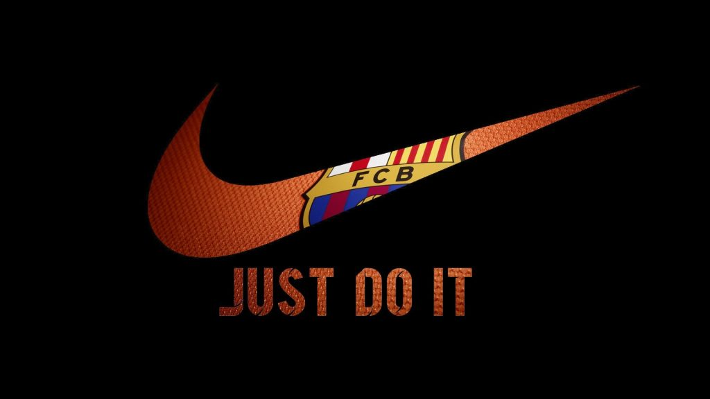 Just-Do-It-FCB-Wallpaper-PIC-MCH079132-1024x576 Barcelona Wallpaper Hd For Iphone 5 30+
