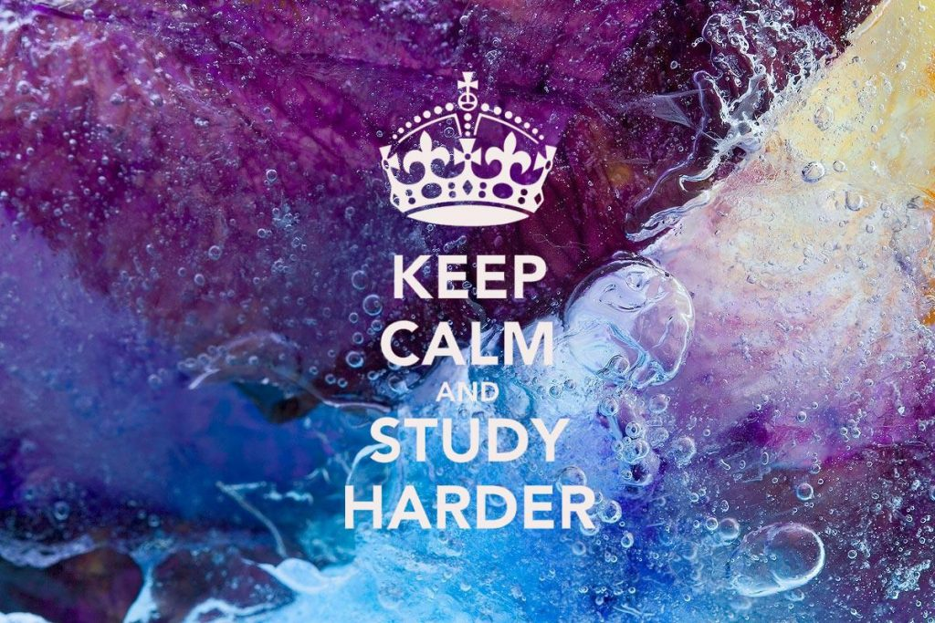 Keep-Calm-Wallpapers-in-HD-Resolution-wpc-PIC-MCH079824-1024x683 Wallpaper Keep Calm And Study Hard 20+