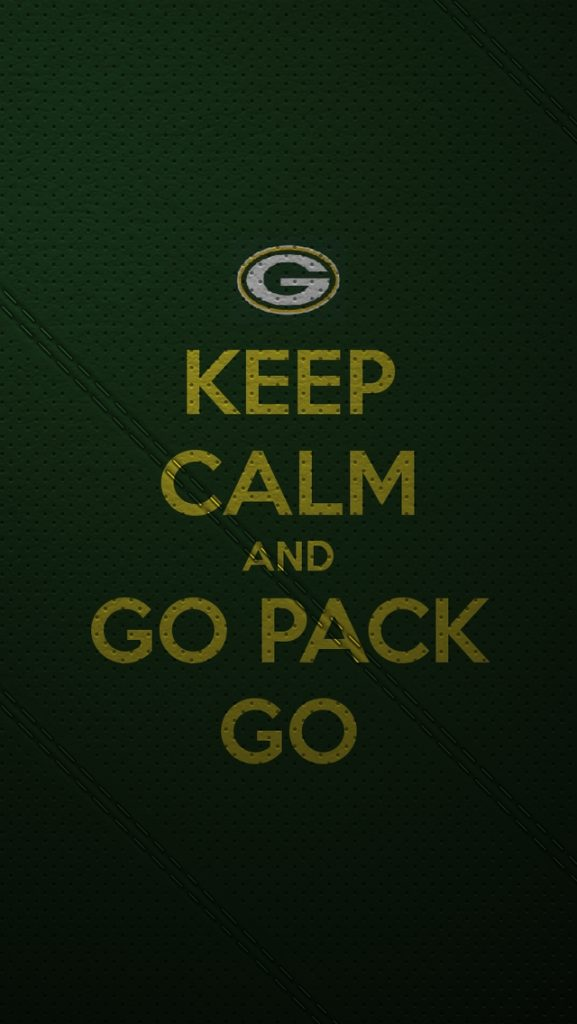 Keep-calm-and-go-pack-go-PIC-MCH079692-577x1024 Wallpaper Keep Calm Iphone 27+