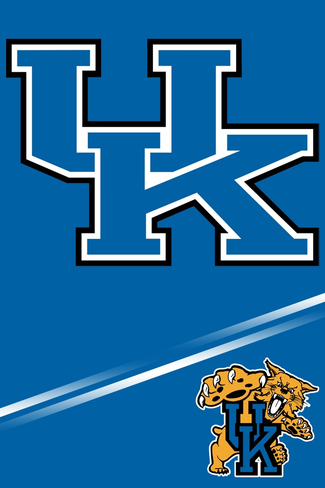 Kentucky-Wildcats-PIC-MCH079880 Arizona Wildcat Wallpaper 39+