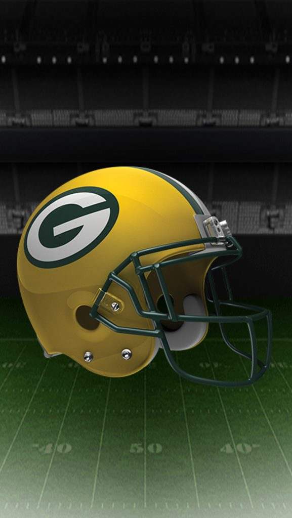 LcHiIQWVJKZtpTaXLRbgxdTlM-PIC-MCH080978-577x1024 Green Bay Packers Wallpaper Iphone 17+