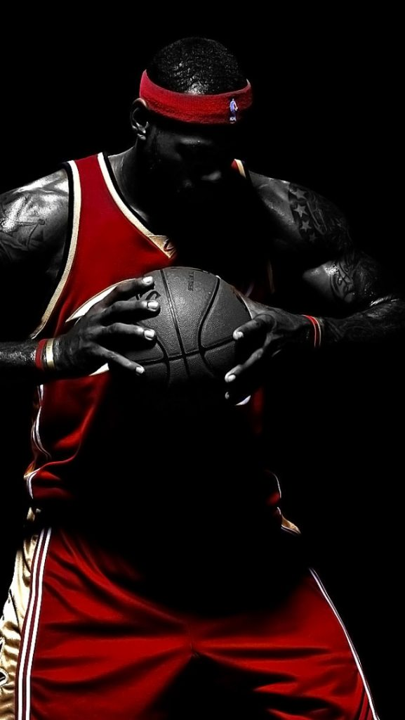 Lebron-James-Wallpapers-basket-PIC-MCH081821-577x1024 Basketball Wallpapers Hd Iphone 36+