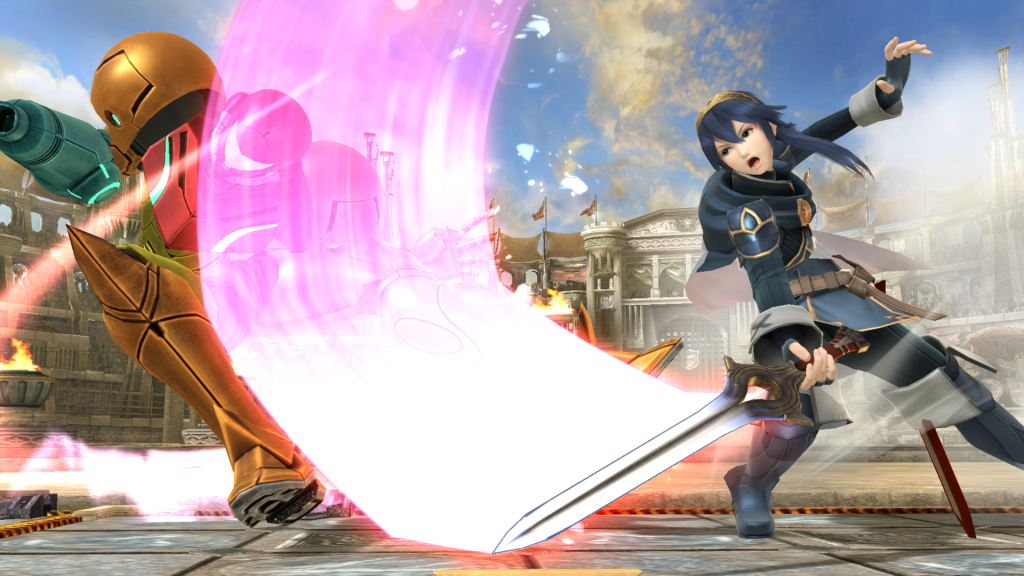 LucinaDancingBlade-PIC-MCH083801-1024x576 Lucina Wallpaper 1920x1080 22+