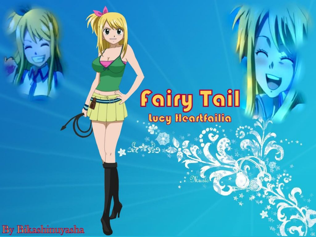 Lucy-Heartifilia-fairy-tail-guild-of-magnolia-PIC-MCH083808-1024x768 Fairy Tail Wallpapers Lucy 33+