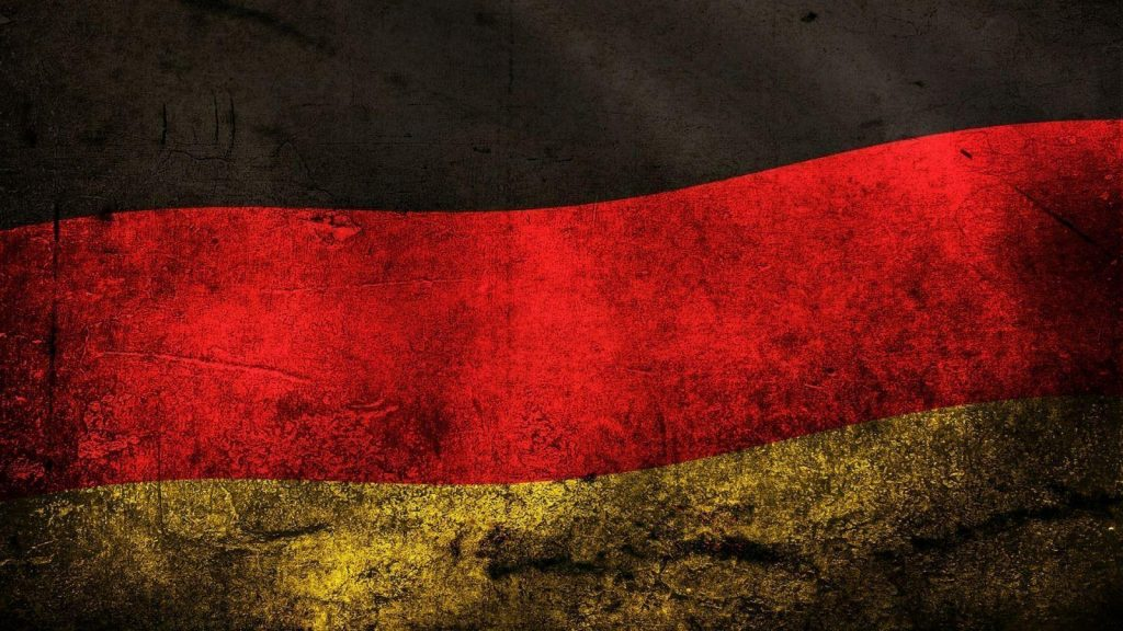 MCZzI-PIC-MCH083975-1024x576 Prussian Flag Iphone Wallpaper 20+