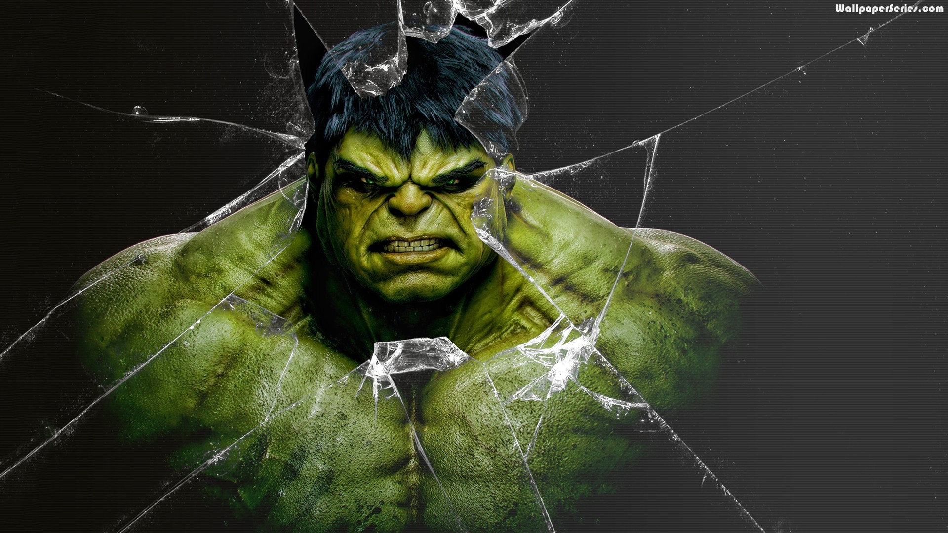 1920x1080 20 The Incredible Hulk Wallpapers | The Incredible Hulk  Backgrounds
