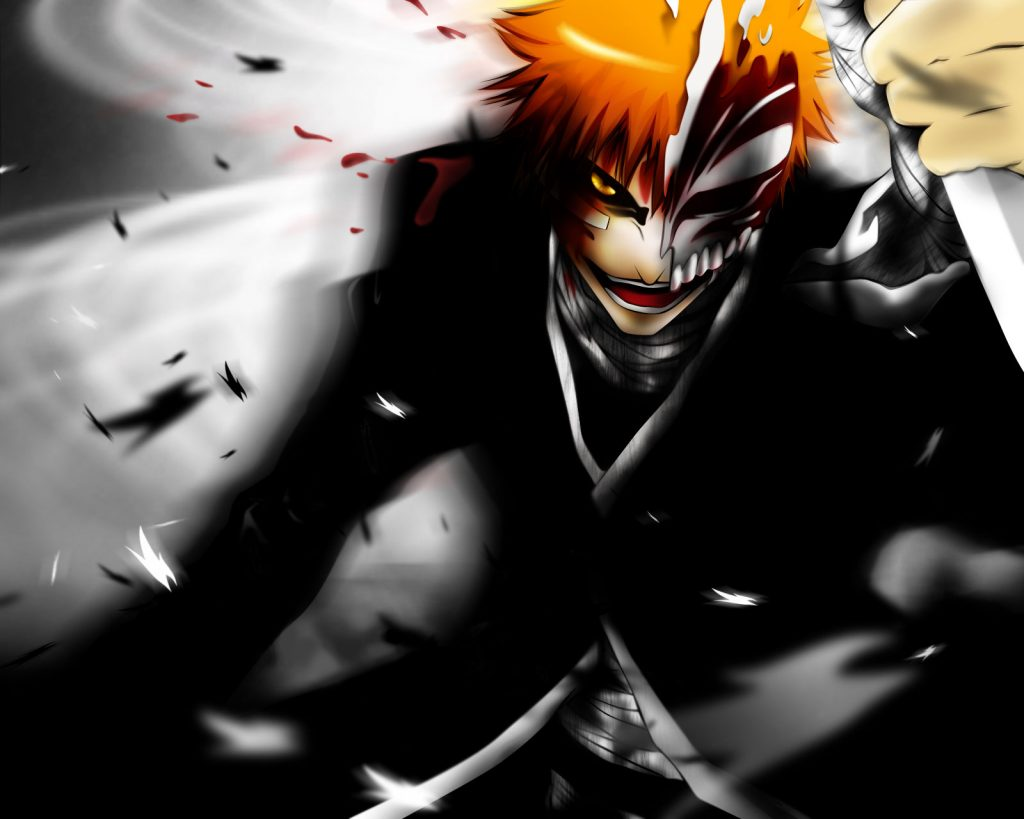Mask-Hollow-Wallpaper-Bleach-PIC-MCH084910-1024x819 Bleach Anime Wallpaper Free 41+