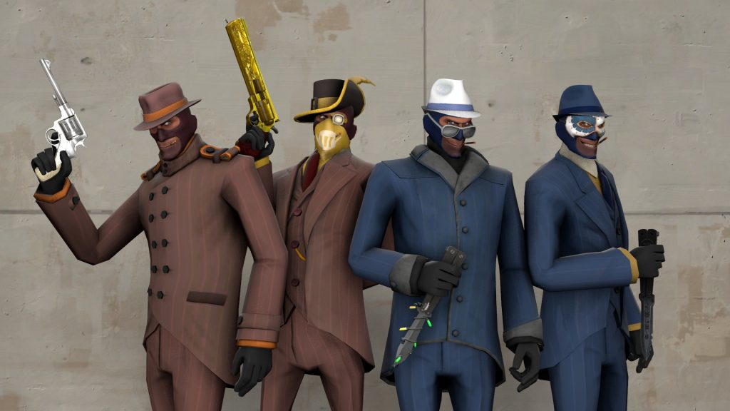 Meet-the-spies-tf-wallpaper-hd-download-hd-background-wallpapers-free-cool-tablet-smart-phone-k-h-PIC-MCH085301-1024x576 Tf2 Wallpaper Spy 24+