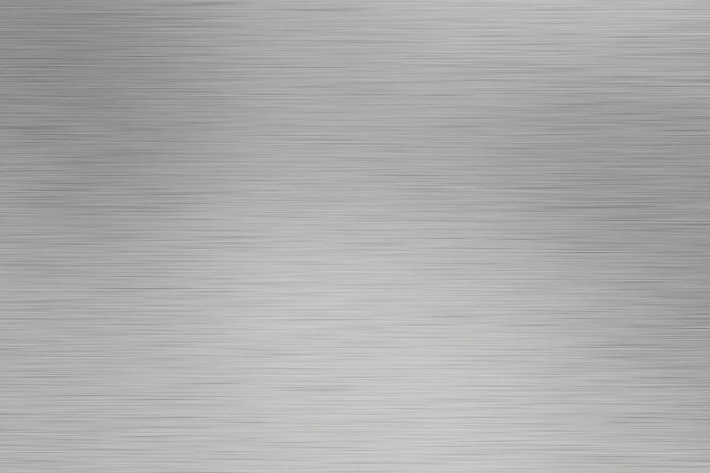 Metallic-silver-background-wallpaper-background-wallpapers-free-amazing-cool-tablet-smart-phone-k-PIC-MCH085759-1024x683 Metallic Wallpaper Hd 48+