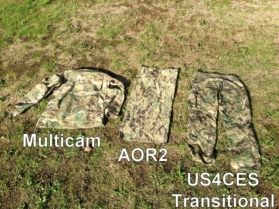 Multicam-vs-AOR-vs-USCES-Transitional-grass-PIC-MCH087988 Multicam Camo Wallpaper 13+