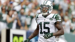 Brandon Marshall Wallpaper Jets 22+