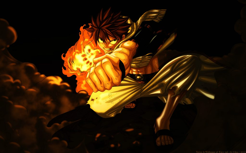 Natsu.Dragneel.full_.-PIC-MCH088909-1024x640 Fairy Tail Wallpapers Natsu 41+