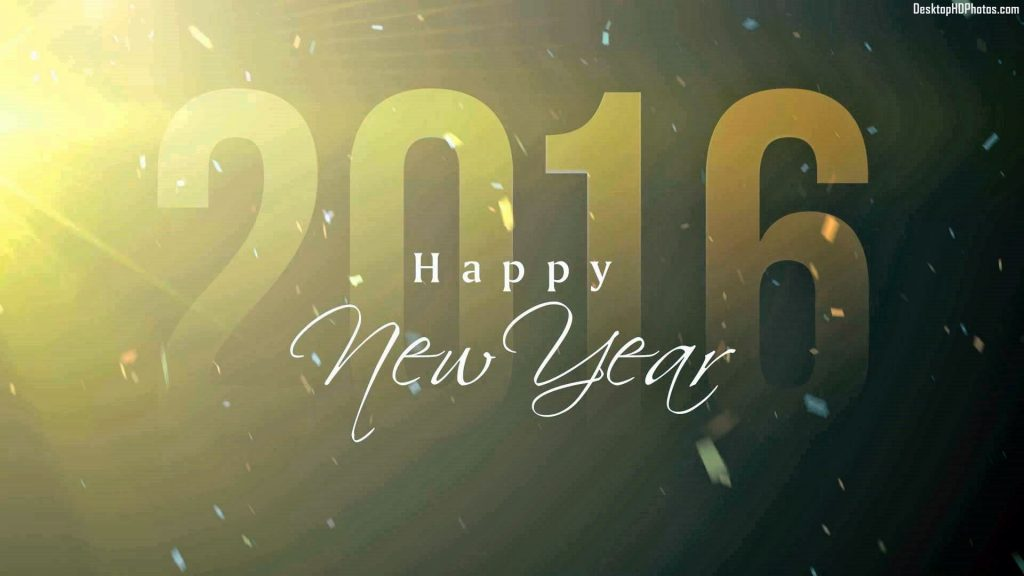 New-Year-Wishes-Wallpaper-PIC-MCH010058-1024x576 New Wallpaper 2016 37+