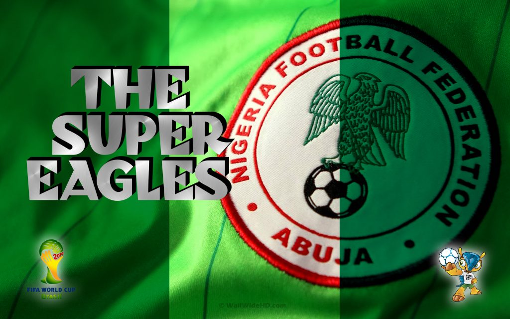 Nigeria-Wallpaper-PIC-MCH090565-1024x640 Eagles Football Wallpapers 40+