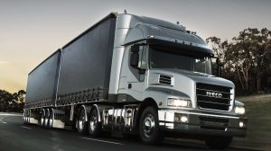 Truck Wallpapers Pictures 33+