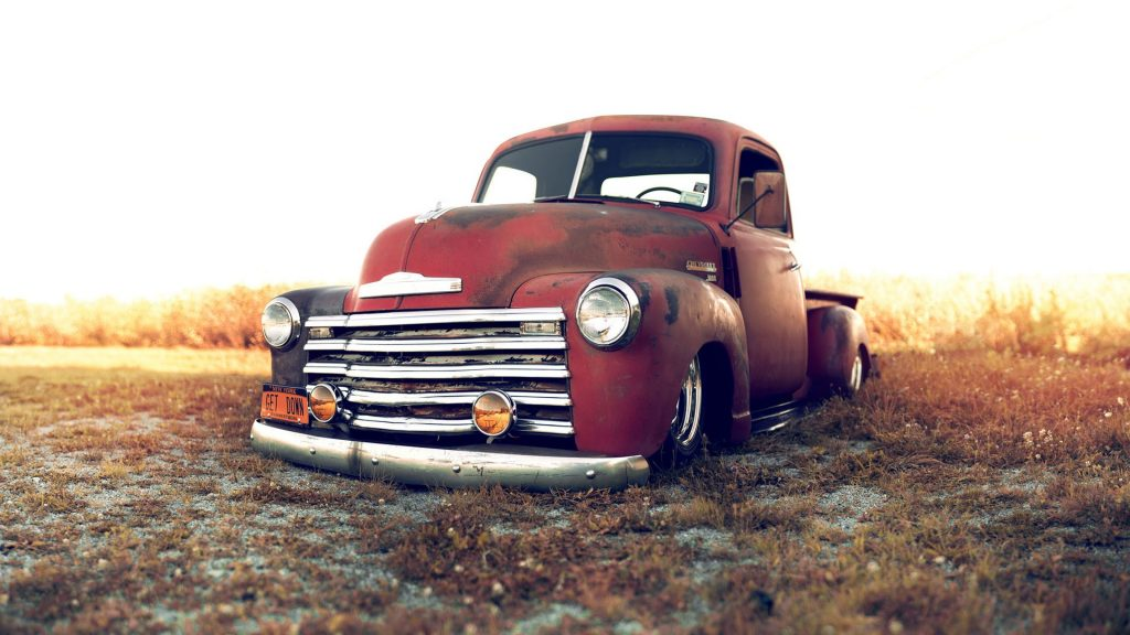 Old-Chevy-Trucks-Wallpaper-with-Old-Chevy-Trucks-Wallpaper-PIC-MCH092113-1024x576 Old Pickup Truck Wallpaper 34+