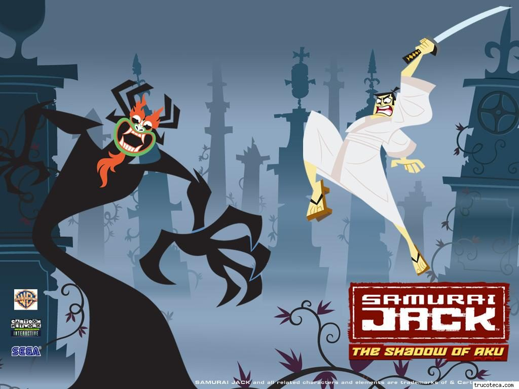 PIC-MCH010467-1024x768 Cartoon Samurai Jack Wallpapers 26+