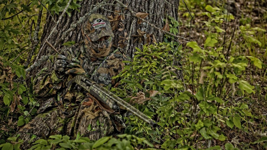 PIC-MCH010567-1024x576 Realtree Wallpaper Android 24+