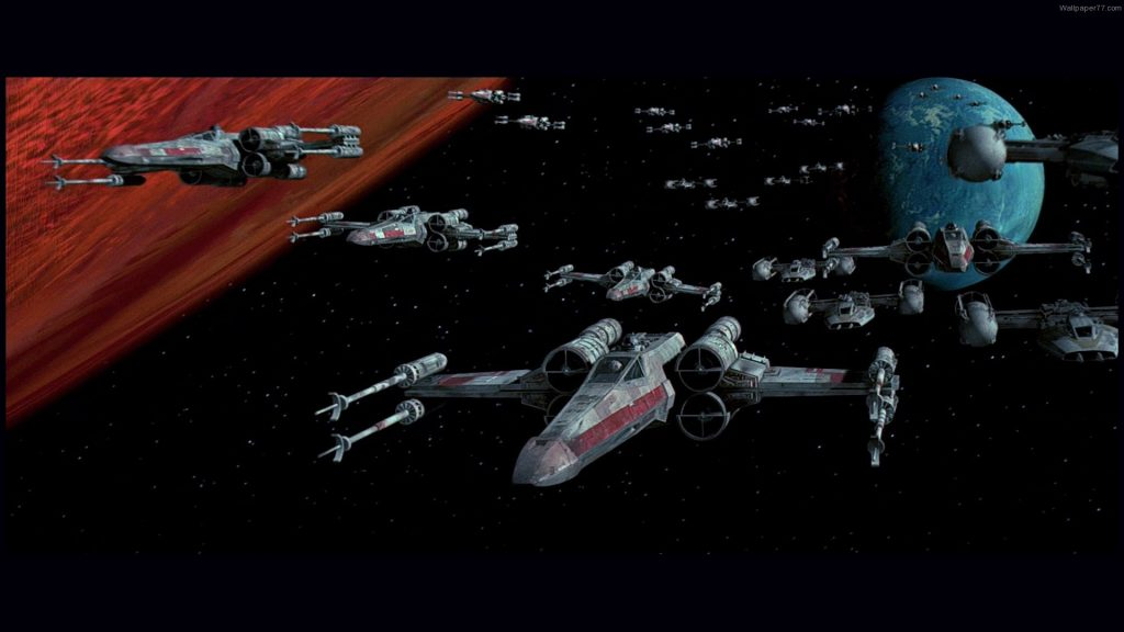 PIC-MCH011119-1024x576 Wallpapers Star Wars 1920x1080 41+