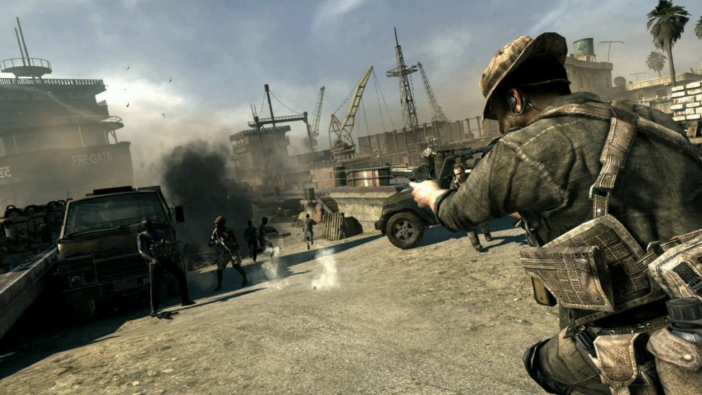 PIC MCH011203 1024x576 Cod Mw3 Wallpapers 34