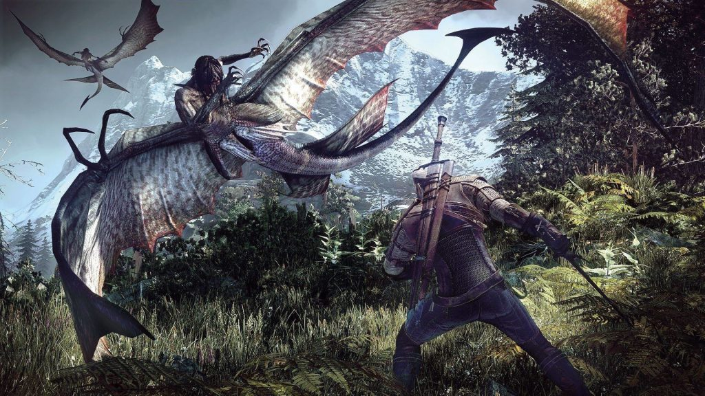 PIC-MCH011236-1024x576 Wallpaper The Witcher Iii 27+